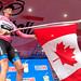 Ryder Hesjedal - Giro d'Italia, stage 21