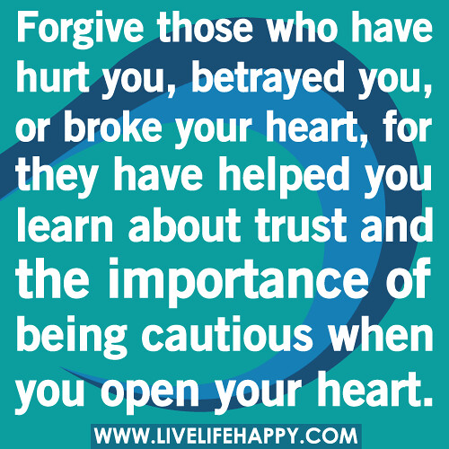 the importance of learning to forgive 10 ways to forgive yourself & let go of the past megan cut yourself some slack while you're on a new learning curve realize that you're going to make.
