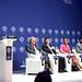 Closing plenary - World Economic Forum on East Asia 2012
