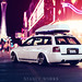 Audi Allroad Rotiform1