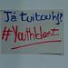 Youthblast for Rio+20