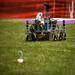 Sample Return Robot Centennial Challenge (201206150006HQ)