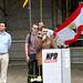 Nazikundgebung und Gegenprotest 17.06.2012 Berlin TR_04888