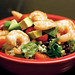 chipotle_shrimp_salad