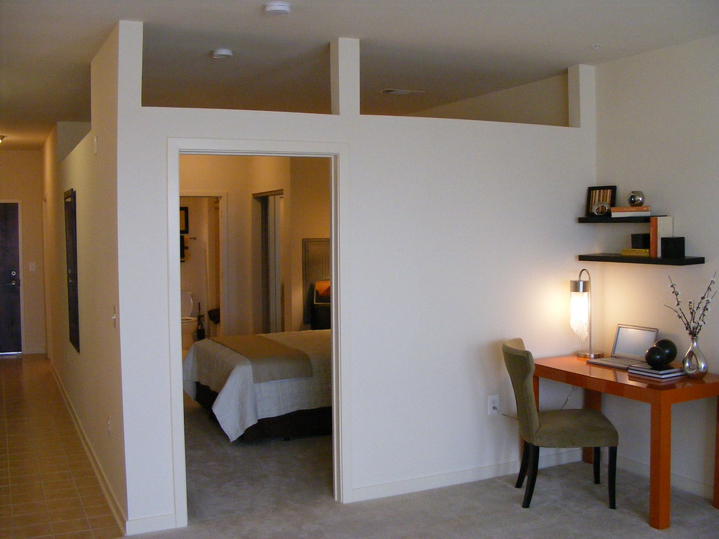 Studio Apartments For Rent In Mn