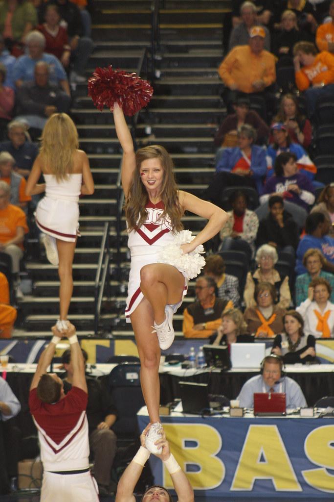 SECTourney121379 The University Of Arkansas