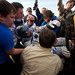 Expedition 30 Landing (201204270044HQ)