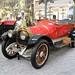 1910 Pilain 4D Torpédo (01)