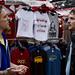 TDWM Day 5 - Spitalfields Market