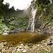 Togo - Chutes de l'Akloa - 19-04-2012 - 12h39