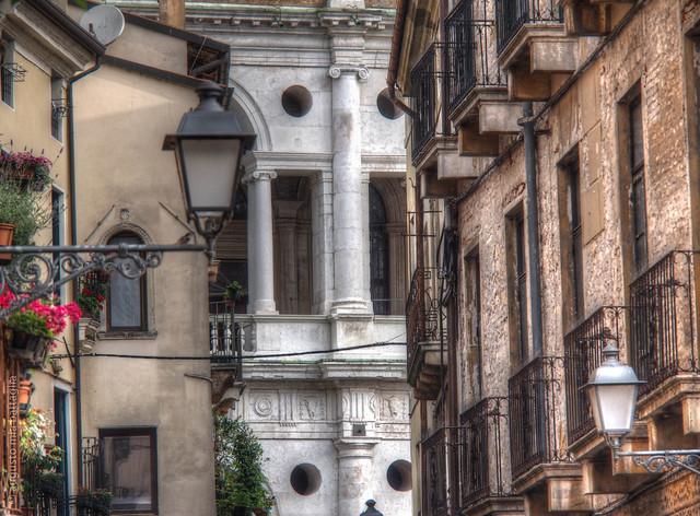 paolo meneguzzo vicenza italy map - photo#16
