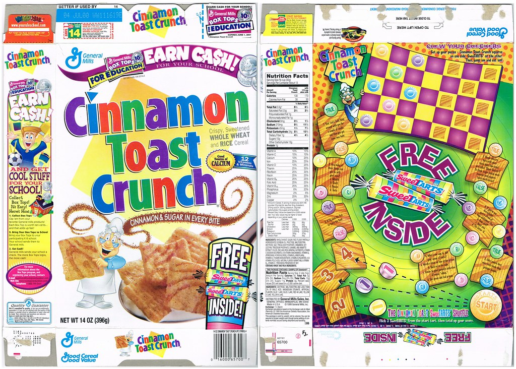 cinnamon toast crunch box -#main