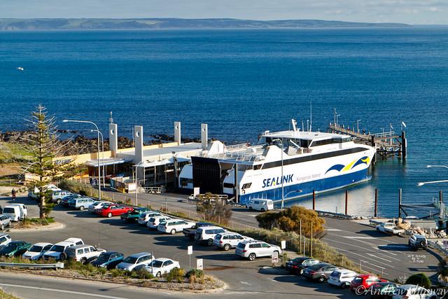 Cape Jervis Australia  city photos : Recent Photos The Commons 20under20 Galleries World Map App Garden ...