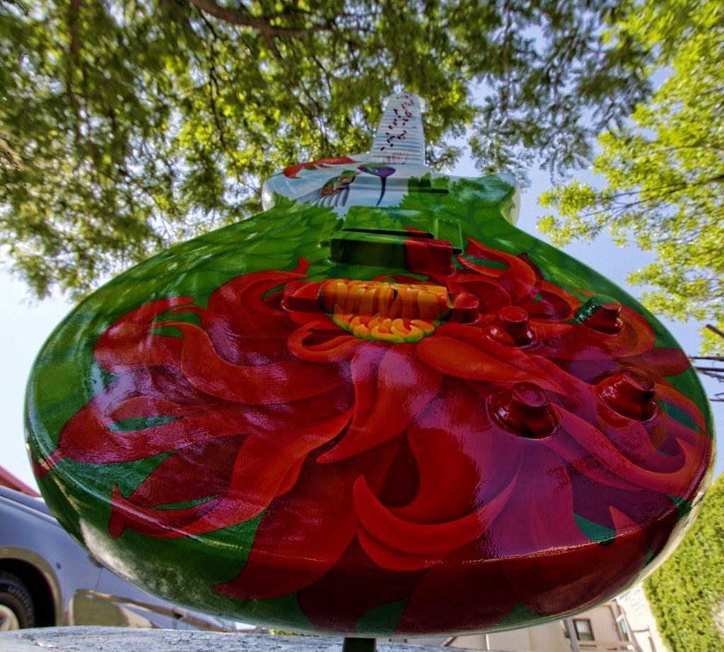 The Rotunda Banquet Facility - Waukesha, WI Wedding Venue