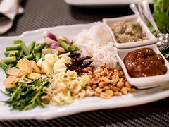 Laos – Tamarind