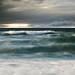 Hebridean sea