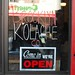 Brooklyn Kolache Co