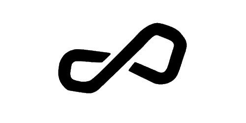 Infinite Logo I.. | Infinite Logo Inspirit((nothings over ...
