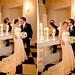 2012-05-07_024Vanessa + Joe, Wedding at Addison Park NJ