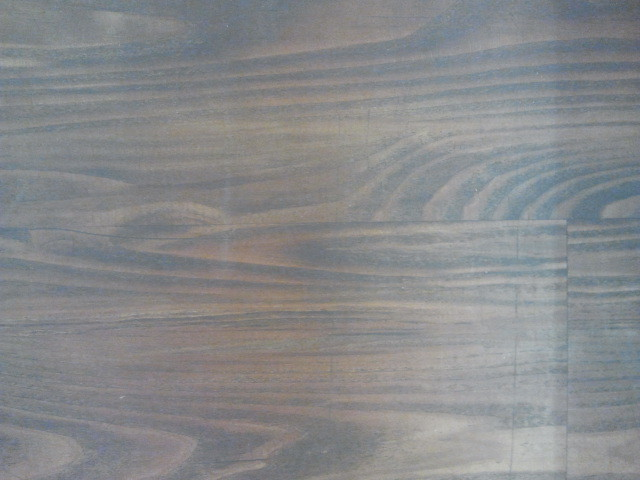 Wood Grain Table Textu...
