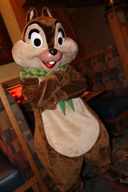 Storytellers Cafe Disneyland Buffet Menu