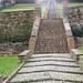 Giardino Bardini-Central Stairs