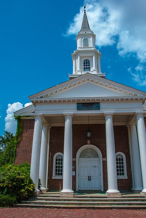chapel of four chaplains national essay scholarship contest