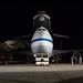 Space Shuttle Enterprise Demate (201205130017HQ)