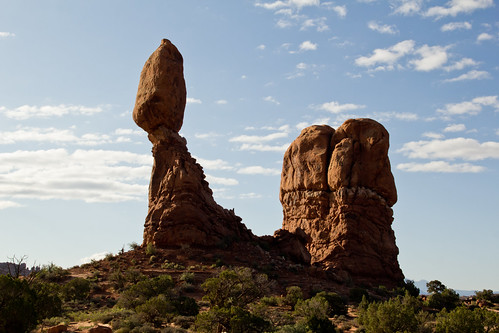 Balanced Rock | by Kool Cats Photography over 6 Million Views