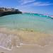 Otranto - Al di là dei bastioni