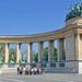 Hungary-0149 - Millennium Monument
