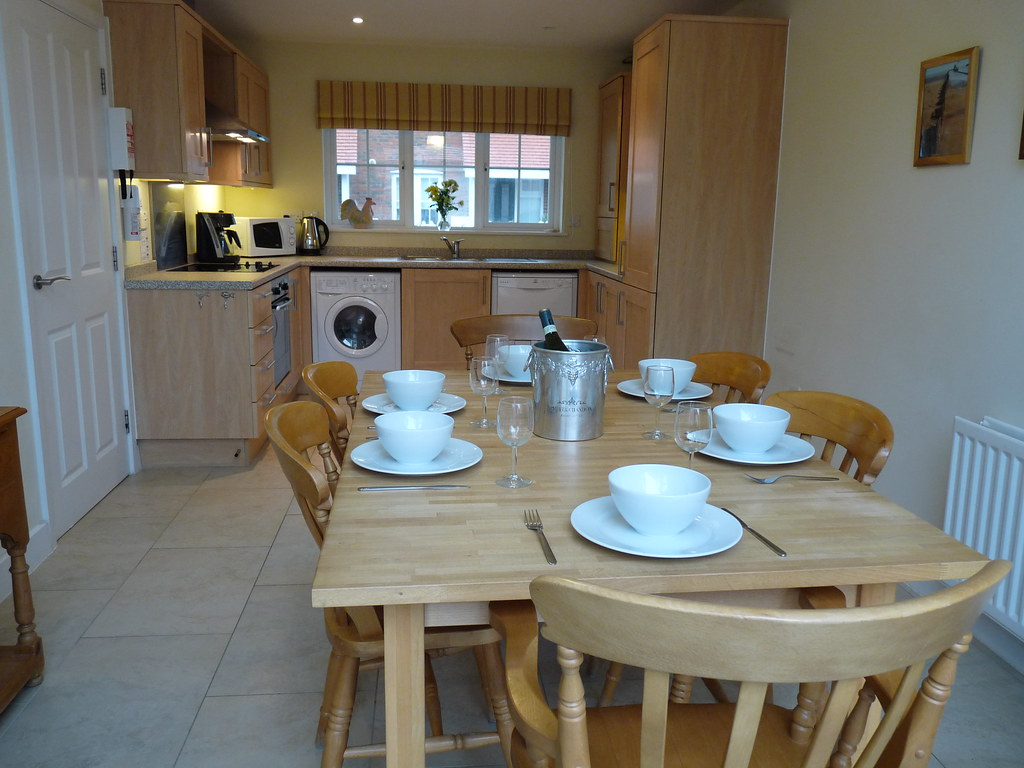 Holiday Lets Dog Friendly Romsey Stockbridge Area
