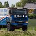 Truckrun Goeree Overflakkee (DAF)