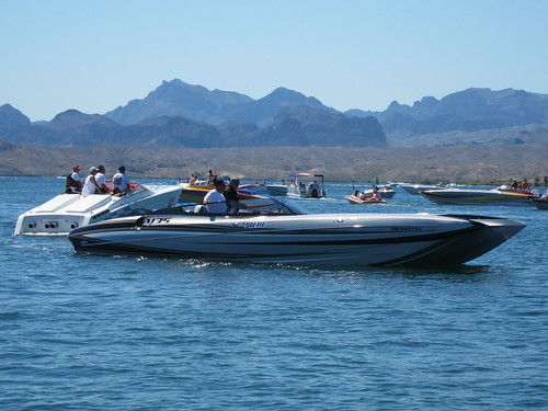 Desert Storm Lake Havasu April 2012 077 | by jrodeffect