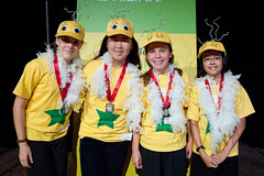 The Tech Challenge 2012 Winners - a set on Flickr  sc 1 st  Tes & The Sneetches By Dr. Seuss - Lessons - Tes Teach