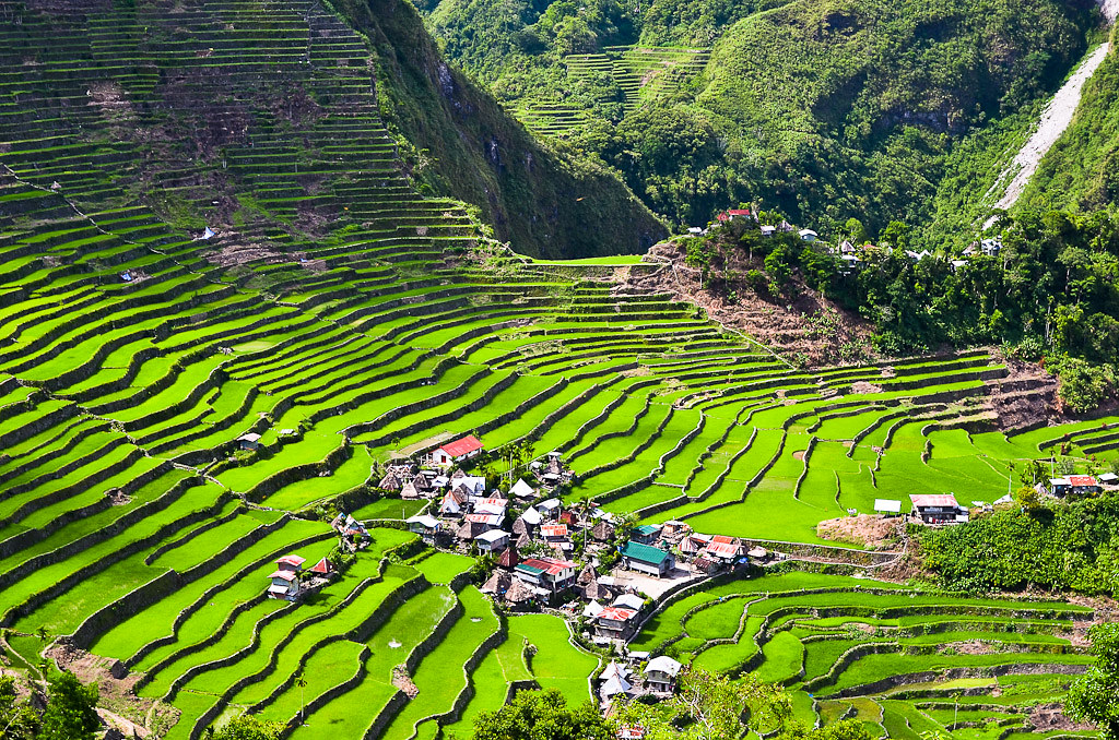 batad rice terraces the main village of batad at the free camera clip art without a background free camera clip art without a background
