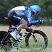 David Millar - Critérium du Dauphiné, stage 5