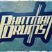 Phatman Drums