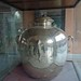 largest silver urn, Jaipur City Palace