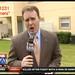 reporter.pillar.utilitycover.john