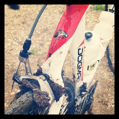 Dogma on dirt | by Competitive Cyclist Photos