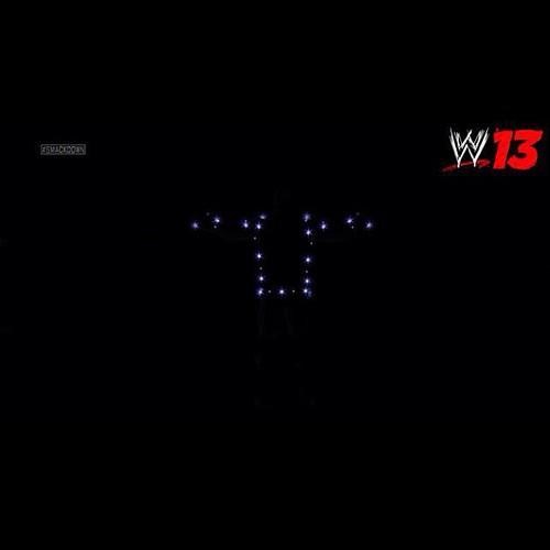 Chris Jericho Entrance Chris Jericho New Entrance