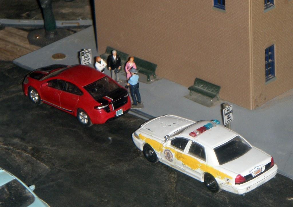 Molly S Car Breakers Kent
