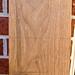 DIY Serving Board Prop_032412_04