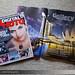 .:: Digital Photo | Double Page Publication ::.