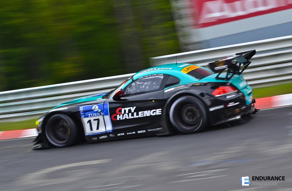 Bmw Z4 Gt3 Vita4one Racing Team 17 Bmw Z4 Gt3 Vita4one Flickr