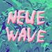 chromewaves