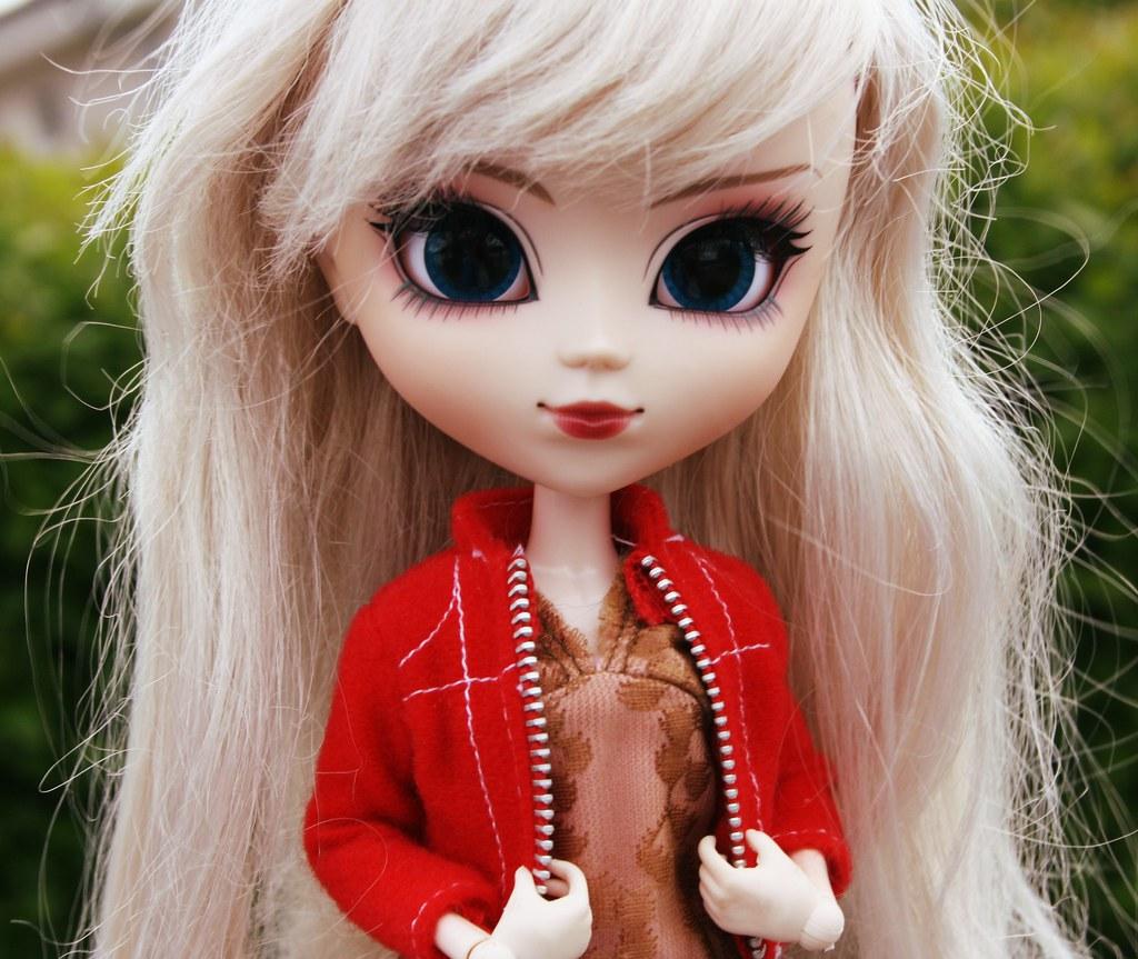 Do my white girl debra bred by kenny 6