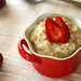 brown rice pudding 5