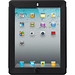 new iPad defender series front